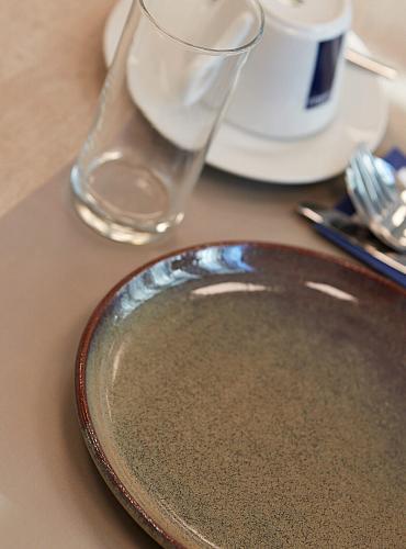 Restaurant Plein6